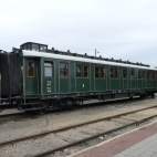 P1300204