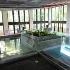 basen dla dorosłych
