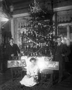 1913, fot.fortepan