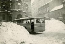Reviczky utca, 1940